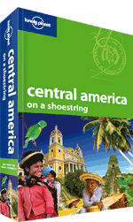 latin america guidebook
