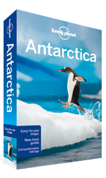 Lonely_Planet Antarctica