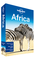 Lonely_Planet Africa