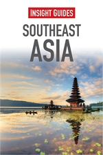 Insight Southeast Asia