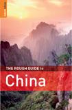 Qing Dynasty Legacy | RM.